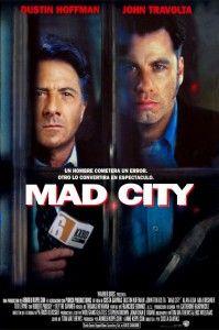 mad-city