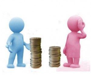igualdad-salarial