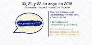 comunicambio2015