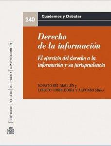manual-derecho-informacion