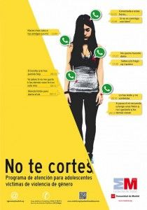 Cartel-notecortes-70x100-716x1024