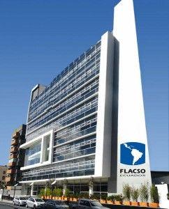 Sede_FLASCO_Ecuador