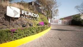 Sede_FLASCO_México