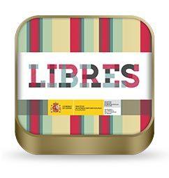 logo-libres-app