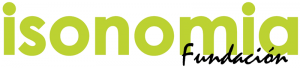 Isonomia