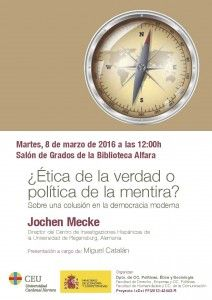 Cartel definitivo Jochen Mecke