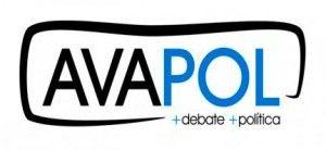Logo-avapol