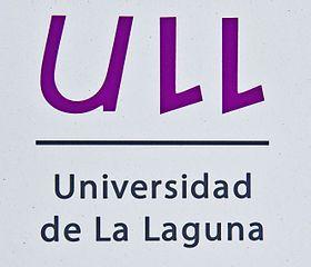 Logo_ULL