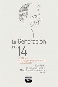 portada-generacion-14