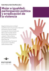 presentacion_libro_mujer_e_igualdad_participacion_politica_y_erradicacion_de_la_violencia
