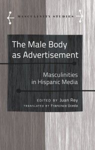the men body