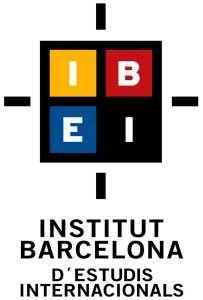 ibei_logo