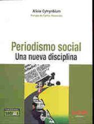 periodismo-social