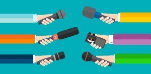 conoce-becas-dirigidas-periodistas