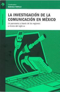 la-investigacion-de-la-com-en-mexico