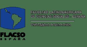 flacso-espania_logo