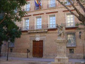 palaciointendentepineda02