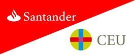 Santander CEU