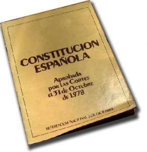 test_constitucion_espanola