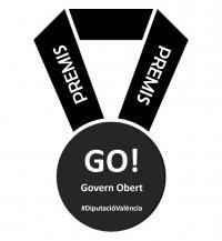 medalla-go