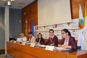 jovenes-politologos