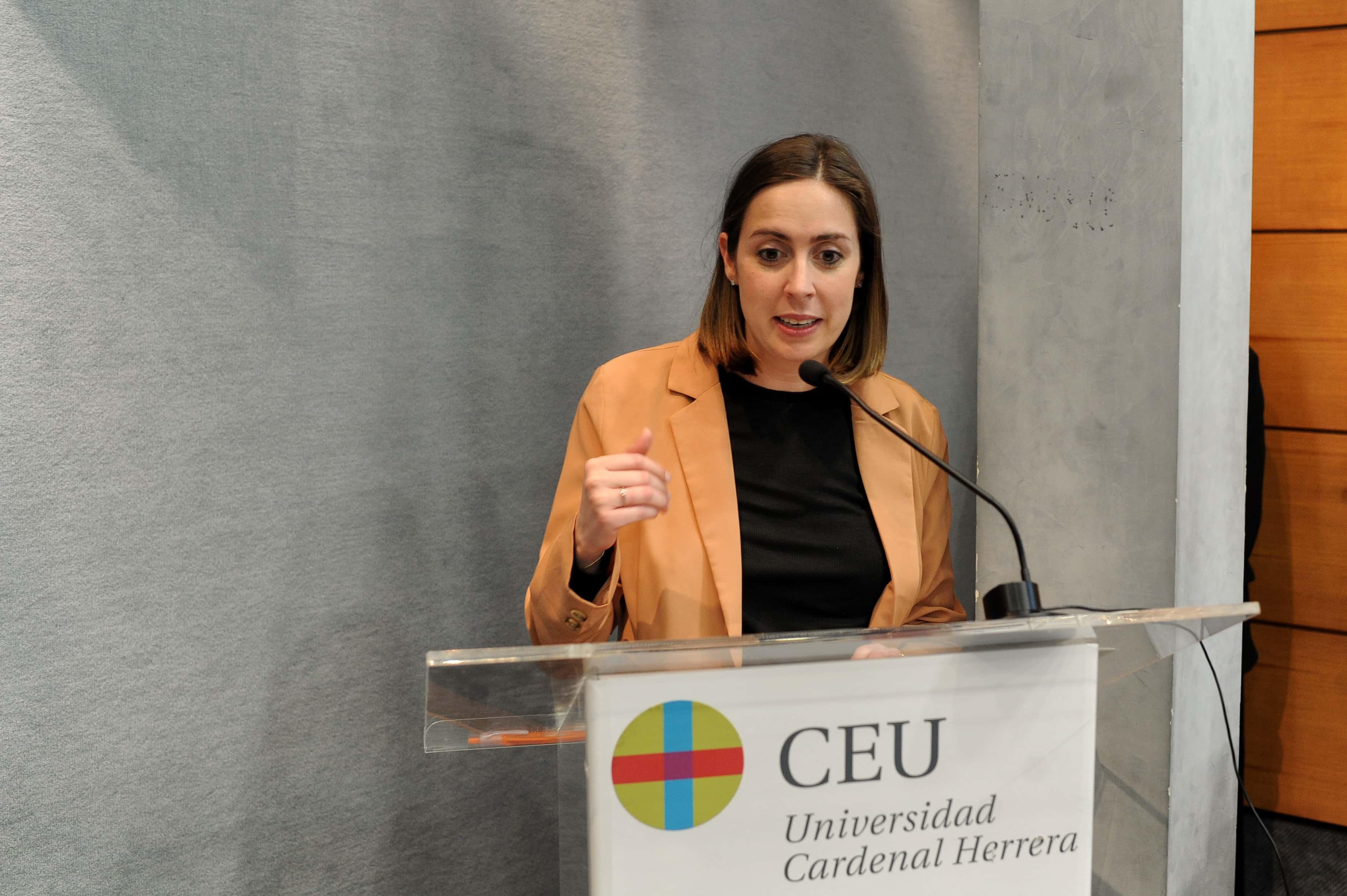 la-ceu-uch-y-la-autnoma-de-barcelona-premian-a-los-ayuntamientos-de-valencia-alzira-elche-y-castelln-por-la-transparencia-de-sus-webs-municipales_46676556875_o
