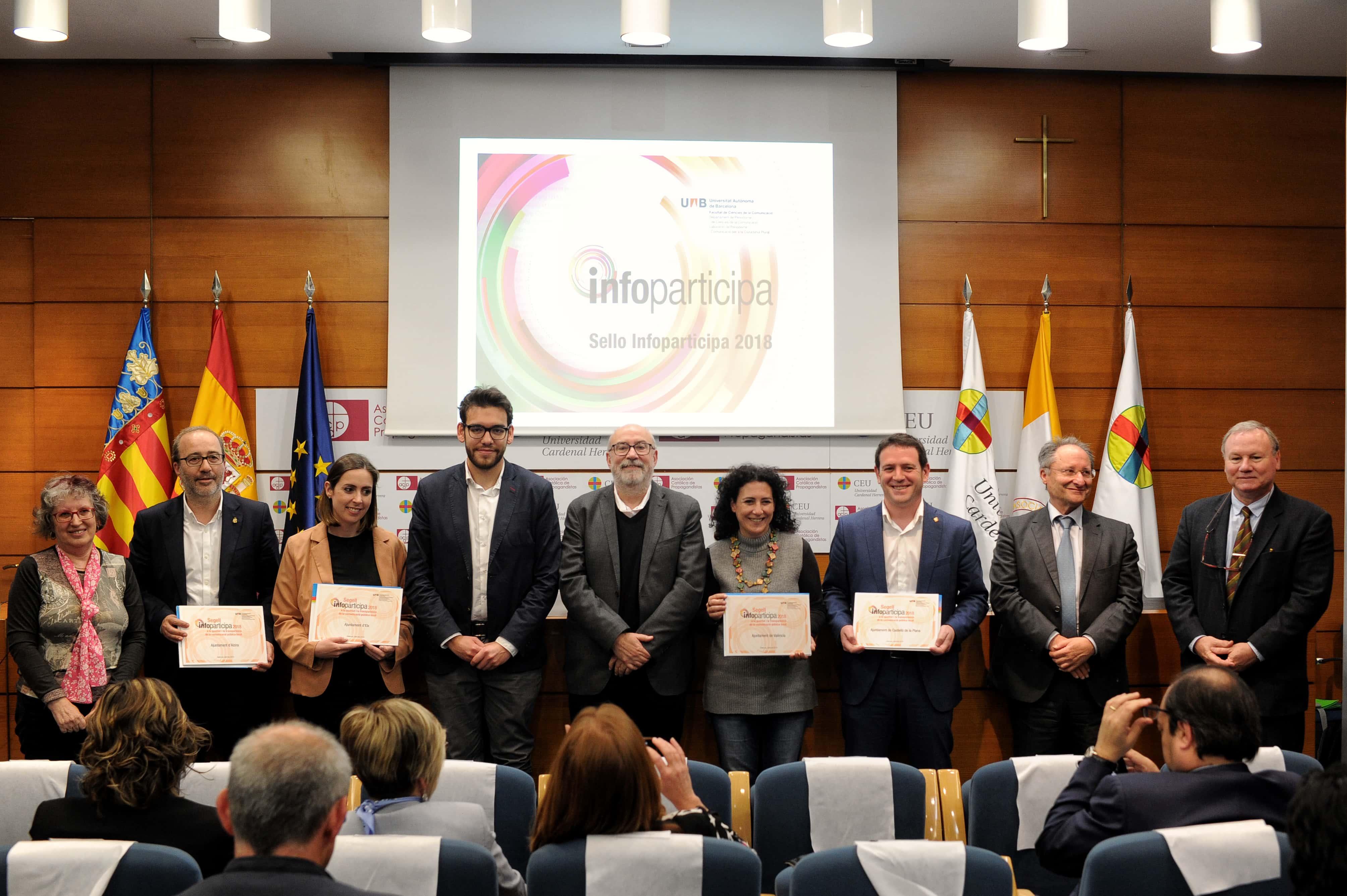 la-ceu-uch-y-la-autnoma-de-barcelona-premian-a-los-ayuntamientos-de-valencia-alzira-elche-y-castelln-por-la-transparencia-de-sus-webs-municipales_46676557655_o