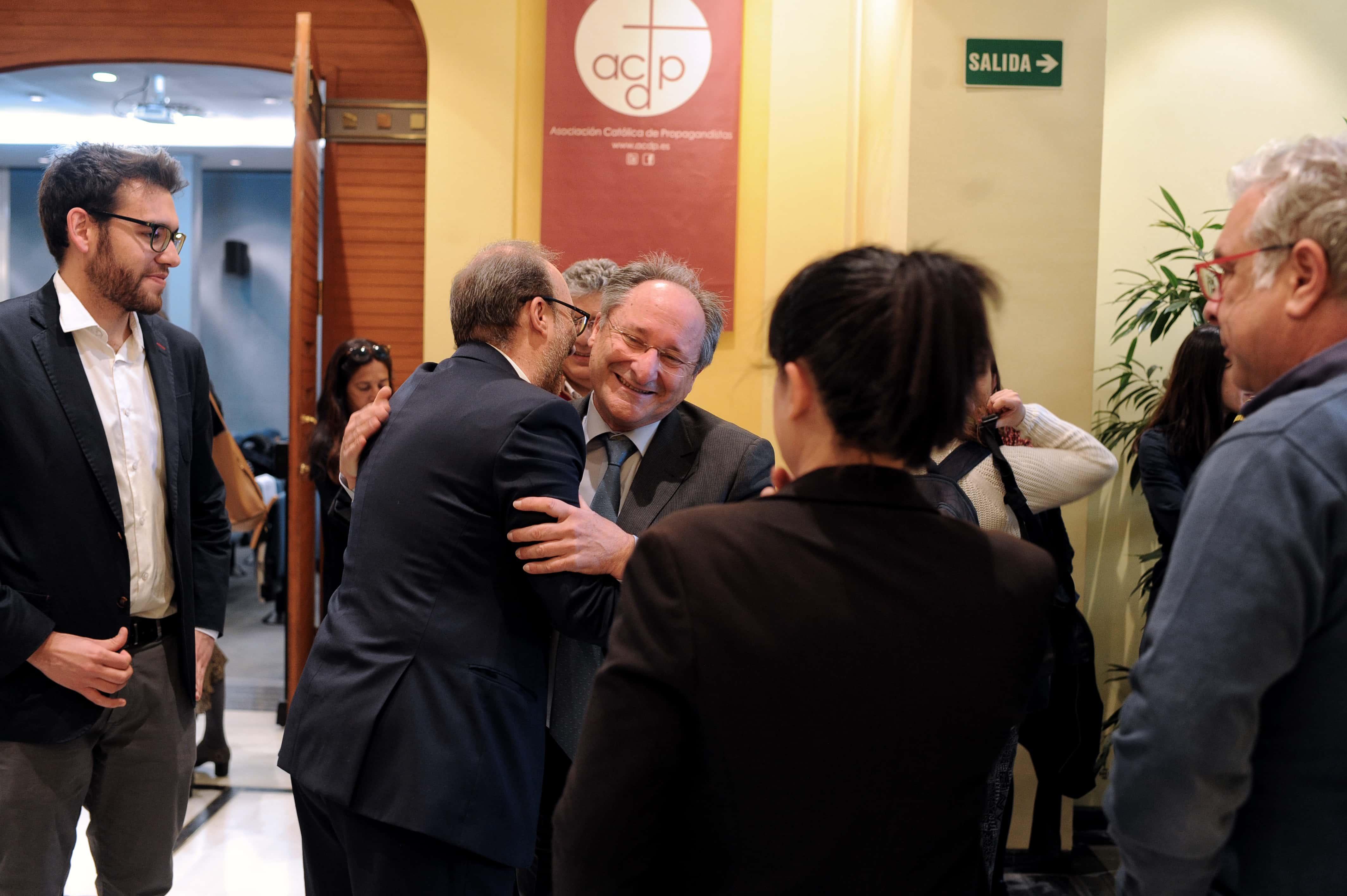 la-ceu-uch-y-la-autnoma-de-barcelona-premian-a-los-ayuntamientos-de-valencia-alzira-elche-y-castelln-por-la-transparencia-de-sus-webs-municipales_47592128321_o
