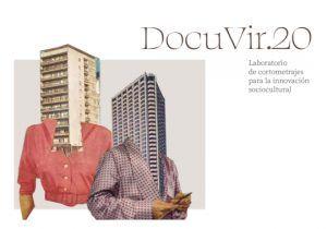 DocuVir