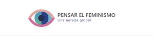 Congreso Feminismo