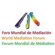 Foro Mundial de Mediación