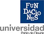 LogoFundaciones
