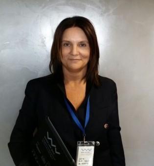 Adela Aura