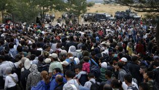 inmigracion-Siria