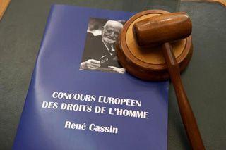 concours-europeen-des-droits-de-l-homme-rene-cassin-320-213