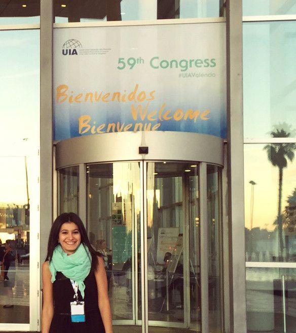 foto congreso 1