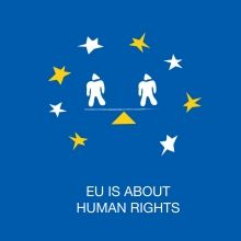eu-human-rights
