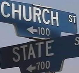 iglesia-estado_270x250