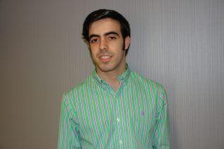 Víctor Fernández Navarro