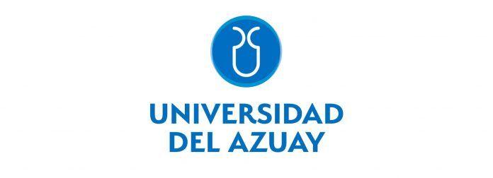 Universidad del Azuay, partner de la CEU UCH
