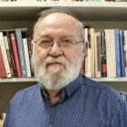 Manuel Martínez Sospedra. Catedrático de Derecho Constitucional UCH-CEU