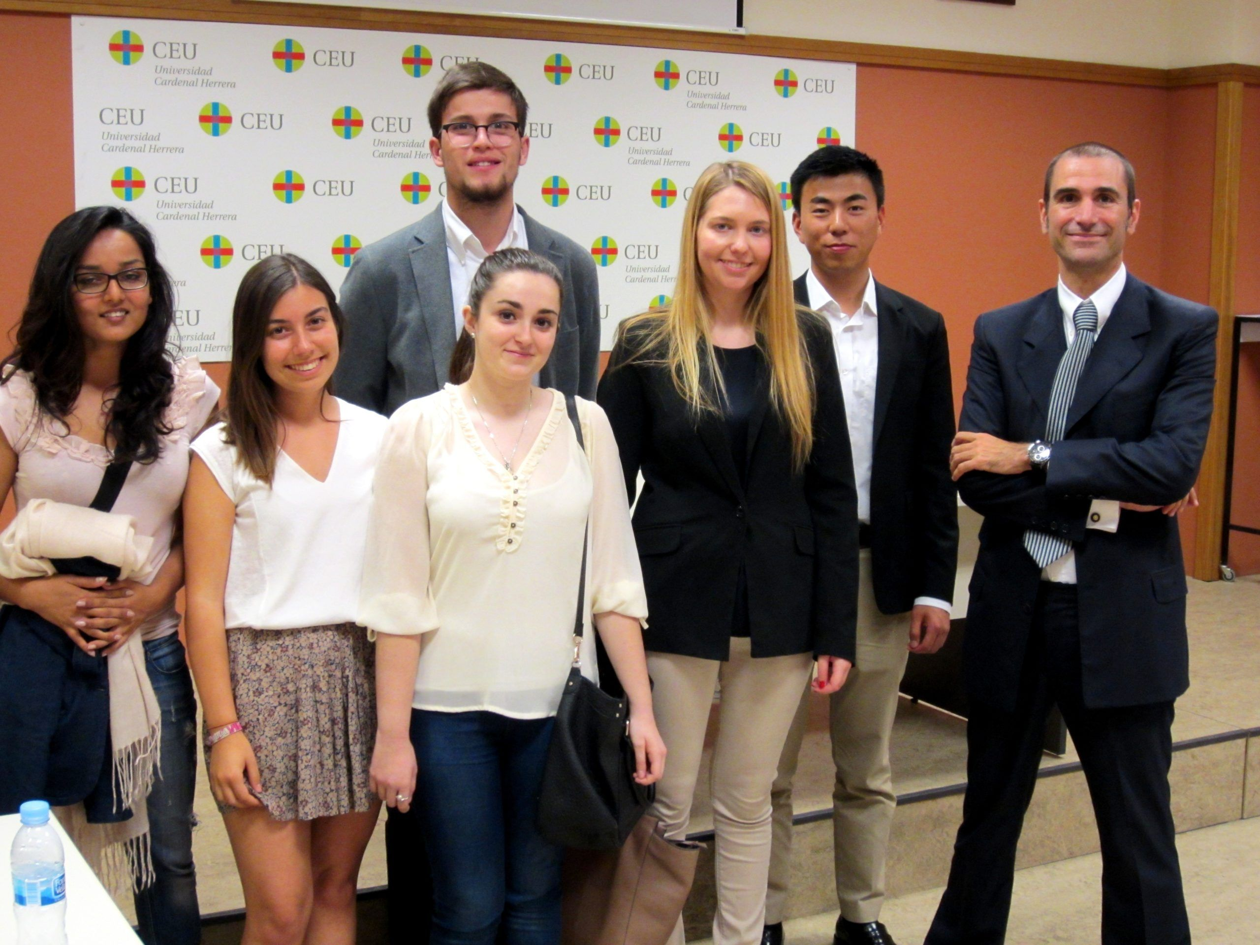 Students_Law_CEU_UCH