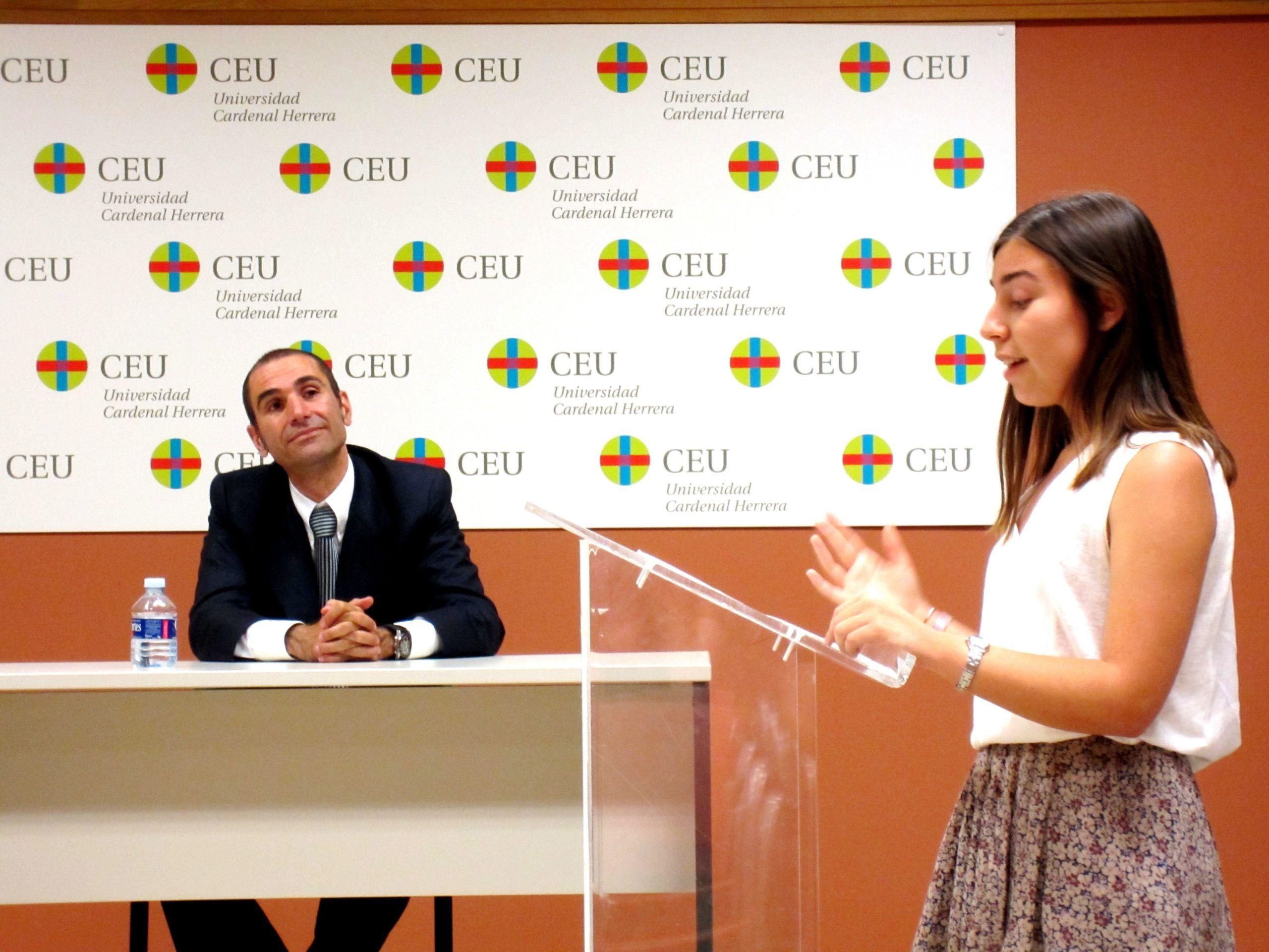 Moot_Trial_Law_Valencia_CEU_UCH