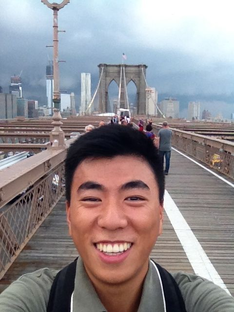 international-student-ceu-uch-zitan-peng-hao-2
