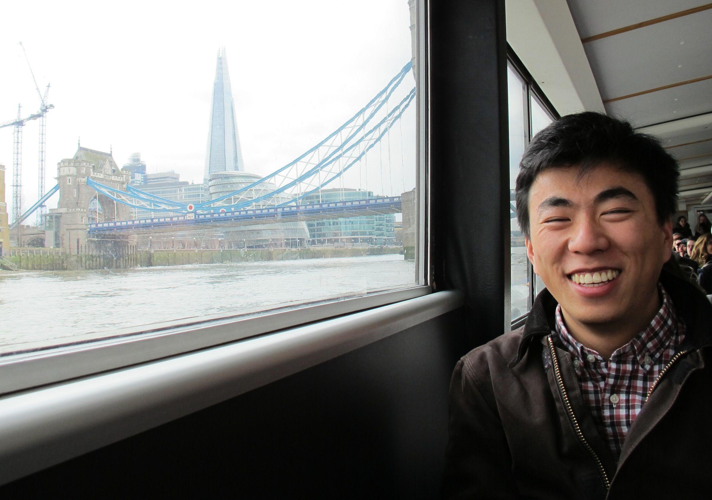 international-student-ceu-uch-zitan-peng-hao-1