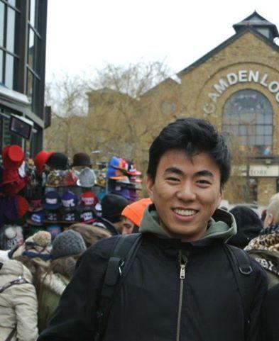 international-student-ceu-uch-zitan-peng-hao-3