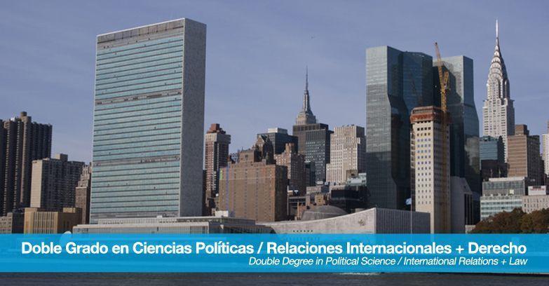 Estudios_Políticas_CEU_Valencia