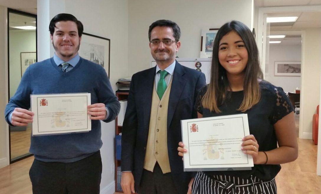 CEU_university_internship_Miami