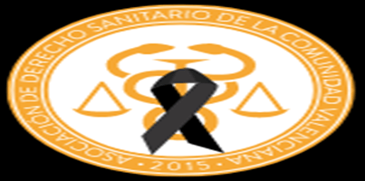 Asociación de Derecho Sanitario de la Comunidad Valenciana.