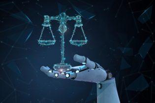 Tecnología Jurídica